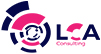 LCA Consulting